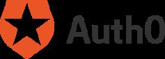 auth0-logo-forlightbg-smaller2